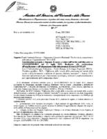 Lettera_FOTF010008_2_3802_1_1-signed