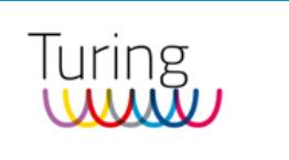 logo its turing