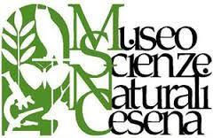 logo museo scienze naturali cesena