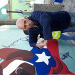 foto murales