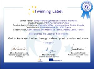 twinning-certificati-2g