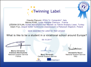 twinning-certificati-3g