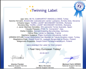 twinning-certificati-4e