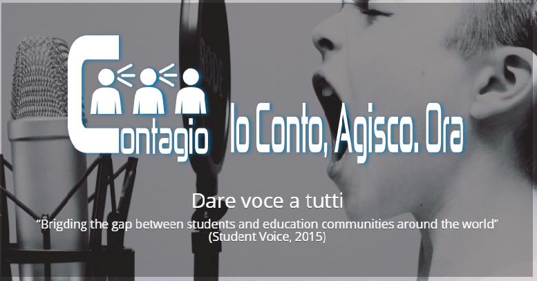 Banner Contagio