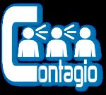 logo contagio