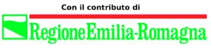 Logo Regione E-R_Contributo