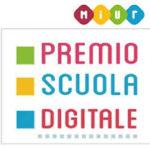 premio-scuola-digitale