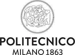 polimi logo