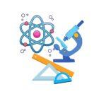 laboratori di fisica e chimica al pascal