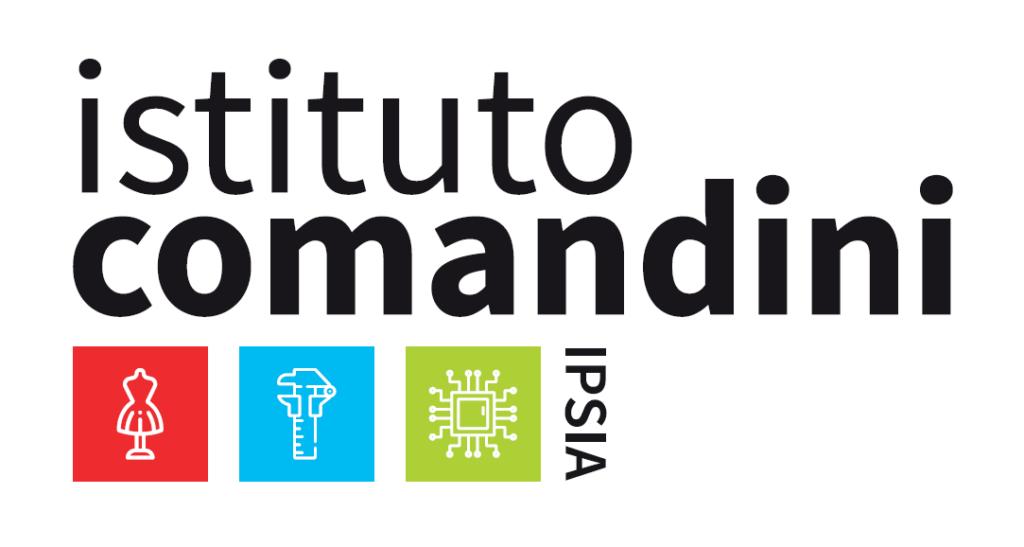 IPSIA Comandini - Istituto Superiore