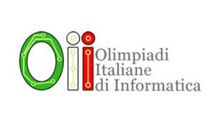 olimpiadi di informatica