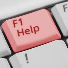 help desk studenti